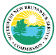 Southwest New Brunswick Service Commission
